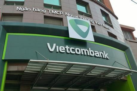 FPT IS deploys human resources management project for Vietcombank