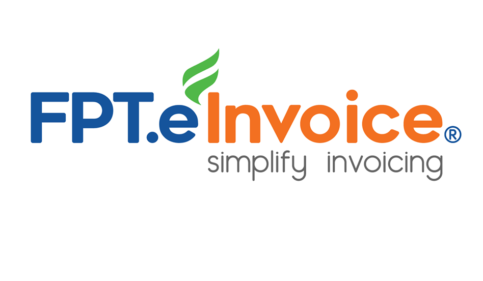 Three multinational pharmaceutical companies use FPT.eInvoice
