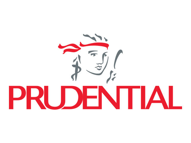 FPT IS automates business processes for Prudential in just 1.5 months